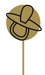speen